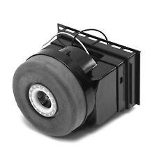 Kenmore Vacuum Parts Accessories For Sale Ebay