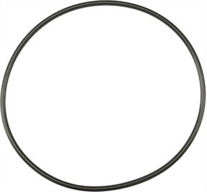 Seals & Gaskets for Victory Derby cover cap plate 5/pk J-G JGI-54122-14-VIC