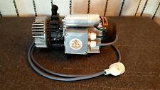 BUSCH Type SV 1005 D 000 (2013) Vacuum Pump