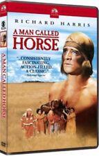 Un Uomo Chiamato Cavallo DVD Nuovo DVD (PHE8133)