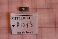 BOUTON BLOCAGE MITCHELL 330A 440A & autres MOULINETS BAIL LOCK BUTTON PART 81073