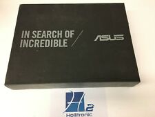 ASUS X751SA N3700 1.6GHz 8GB RAM 1TB HDD Notebook Laptop