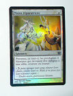 CARTE MTG MAGIC FOIL - VERSION FRANCAISE MAINS REPARATRICES