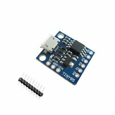 Micro USB Development Board  Digispark Kickstarter Attiny85 for Arduino ATtiny