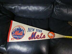 1969 New York Mets Pennant