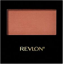 Revlon Powder Blush, Mauvelous 0.17 oz