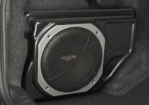 2015-2021 Subaru WRX STI 10' Kicker SuB SUBWOOFER H630SFJ302 Non HARMON KARDON