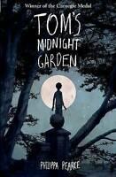 Tom's Midnight Garden by Pearce, Philippa, NEW Book, FREE & FAST Delivery, (Pape