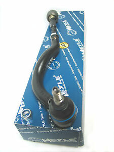 MEYLE HD Track Tie Rod Right Hand for VW Sharan SEAT Alhambra **4 Year Warranty*