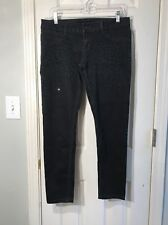 Red Camel Women's Jeans/ Size 11/ Skinny