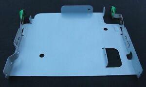 DELL OPTIPLEX GX50/150/240/60/260/270/280 SFF PC SLIM DVD/CD DRIVE TRAY W/SCREWS