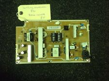 samsung le40d503f7w power supply bn44-00469vb