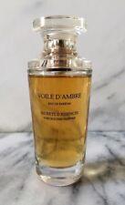 YVES ROCHER Voile d'Ambre eau de parfum for women 50 ml 1.6 oz 61693
