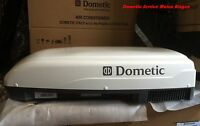 Dometic B2500 Klimaanlage Dachklimaanlage, Fahrzeuglängen bis zu 8m, Komplett!