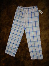 NWT Natica  Sleep Pants  size S
