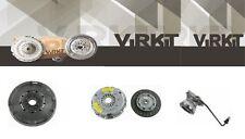 Kit Frizione +Volano+cusc ALFA ROMEO 159 BRERA FIAT CROMA 1.9cc Multijet JTD 8v