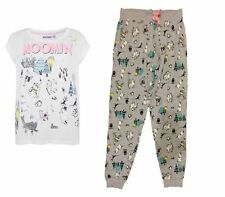 Primark Pyjama Set Nightwear for Women