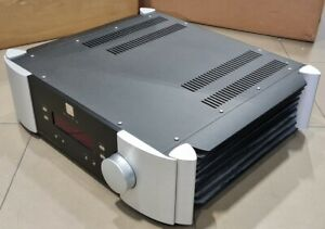 Simaudio Moon i-7 RS Integrated amplifier - Pre-owned