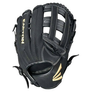 "Easton Prime PM1400SP 14"" Slowpitch Softball Glove (NEW) Lists @ $65"