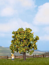 Noch 21560 gauge H0, TT, N Apple Tree with Fruits # NEW original packaging ##