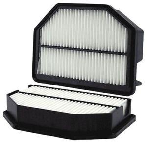 Air Filter  Wix  WA10164