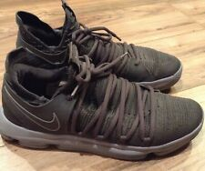 Kevin Durrant Nike basketball shoes Men's shoes Gray Size 13
