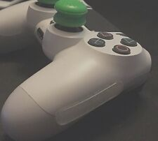 XBOX Controller Silicone slip Grip Strips X4pieces,Easy Application,Free UK P&P.