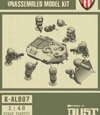 K-AL807 Devastator Kit - DUST 1947