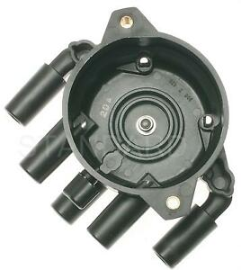 Standard Motor Products JH254 Distributor Caps