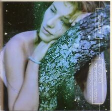 CD-Tori Amos-Hey Jupiter/Professional Vidov-a5753