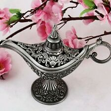 Magic Lamps Tea Pot Vintage Toys Home Decoration