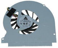NEW CPU Cooling FAN For Toshiba Satellite M600-03B 3Pin