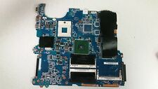 For Parts Sony Vaio Vgn-Fs515H Laptop Motherboard Mxb-155