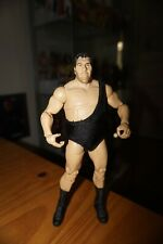 Mattel WWE Legends ANDRE THE GIANT figure LOOSE