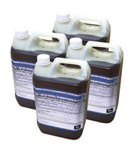Double Boiled Linseed Oil - 20 Litres Traditional Wood Treatment, Oil Bare Woods