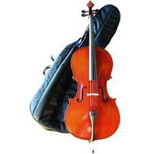 7/8 Size Cellos