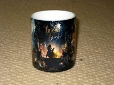 Beauty And The Beast Great Advertising MUG
