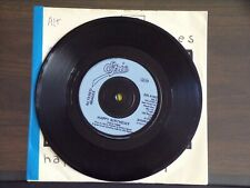Altered Images - Happy Birthday / So We Go Whispering EPC A1522 (1981) VG