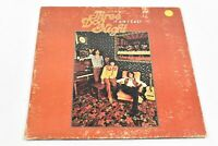 Three Dog Night - It Ain't Easy, VINYL LP