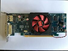 ATI Radeon HD 7470 1GB PCIe Low Profile Graphics Card DVIDisplay port