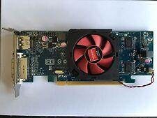 ATI Radeon HD 7470 1GB PCIe Low Profile Graphics Card DVIDisplay port