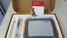 Promethean Activeslate Graphic Tablet Code:PRM-RS1-01 with Pen & Teacher Pointer