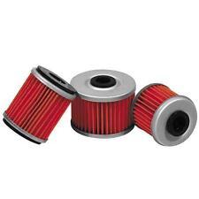 MSR Paper Oil Filter
