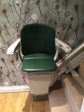 Curved Stairlift Servicing {Most Stairlift Models}-Gloucester-Gloucestershire