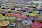 K-Cups Custom VARIETY PACKS, The BEST ASSORTMENT ON EBAY!! 14-32 Keurig K-CUPS