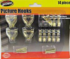 Picture Hook Set Hanging Kit