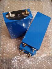 25ah 3.2v LiFePO4 battery