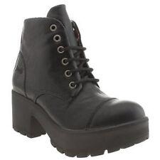 Blowfish Women's Ankle Boots