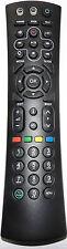 Télécommande de remplacement adapté pour Humax rm-i01u iCord Mini iCord Cable HD NANO...