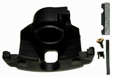 Disc Brake Caliper-Friction Ready Non-Coated Reman